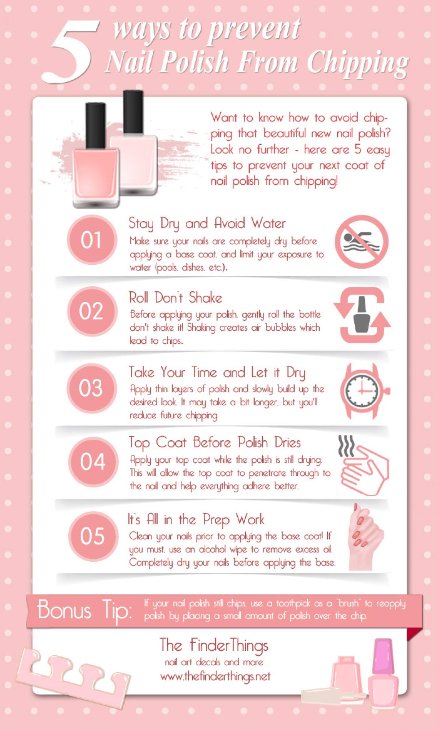 5-ways-to-prevent-nail-polish-from-chipping-by-the-finder-things-via-tipsographic