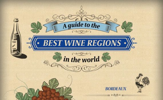 a-guide-to-the-best-wine-regions-in-the-world-tips-tipsographic-thumb