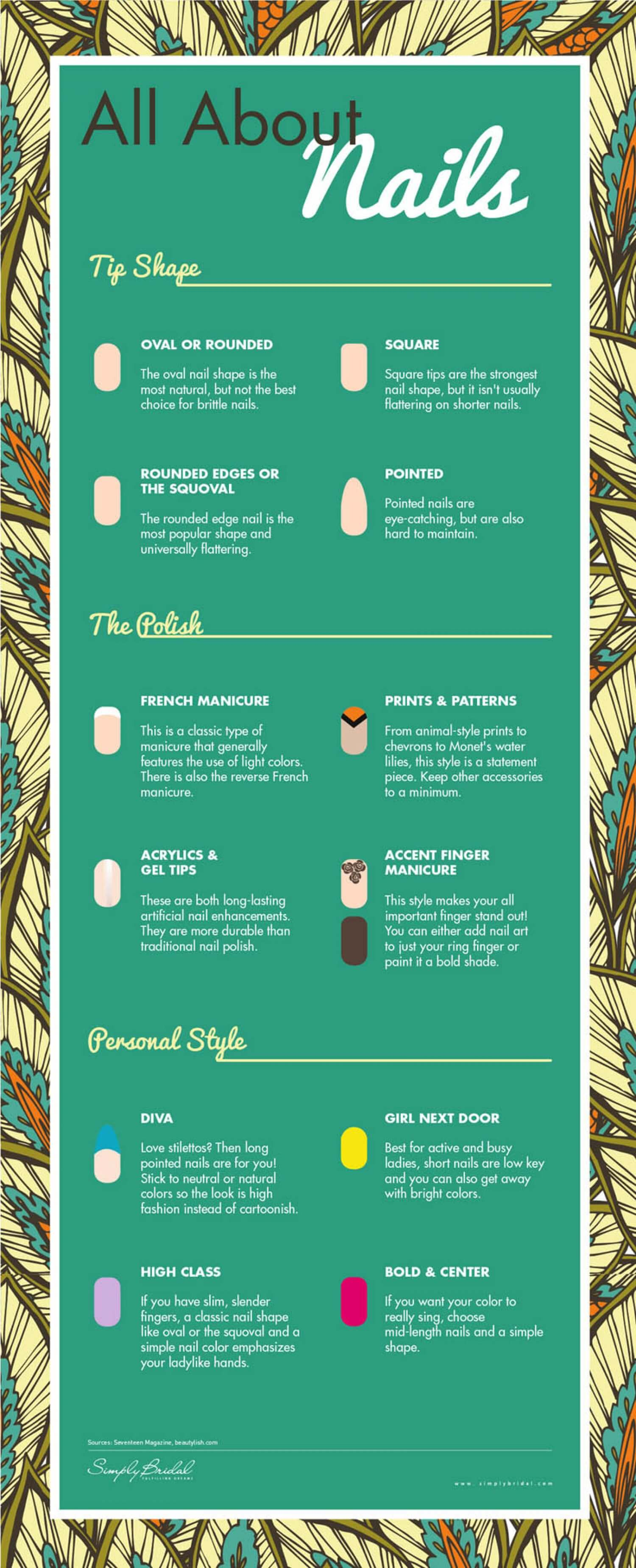 all-about-nails-simply-bridal-via-tipsographic