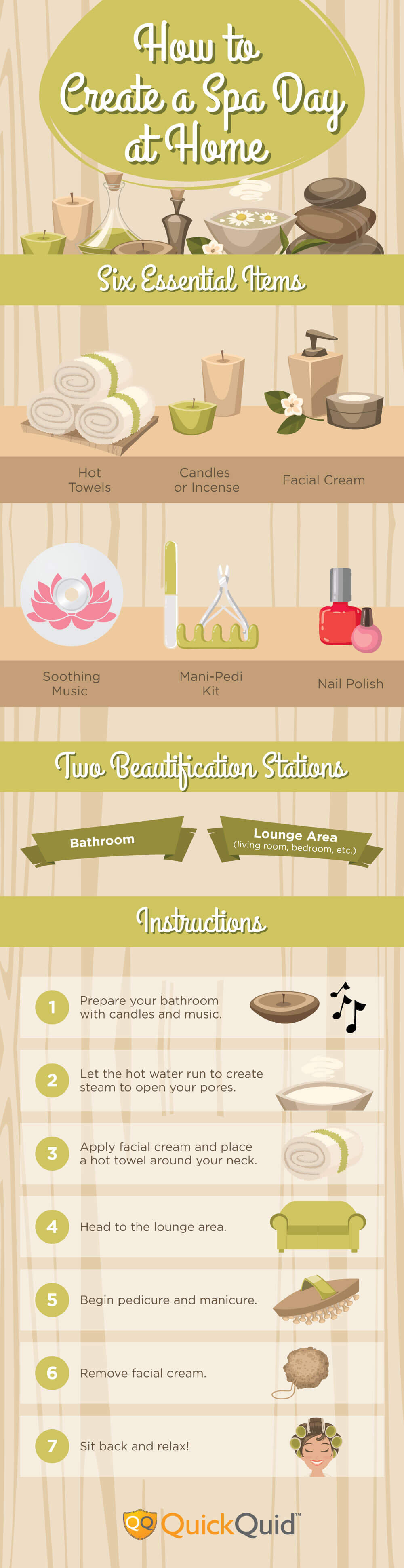 how-to-create-a-spa-day-at-home-[by-quid-corner-via-tipsographic]