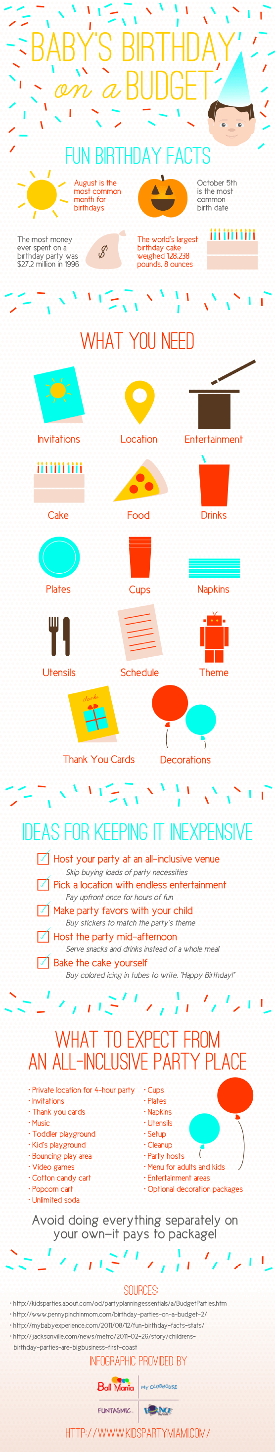babys-birthday-on-a-budget-tips-tipsographic
