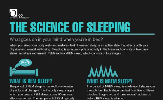 Thumbnail titled 'Tips to Increase Your Mental Well Being with Better Sleep'