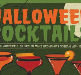 tips-to-make-halloween-cocktails-tips-tipsographic-thumb