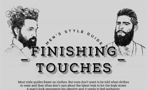 tips-to-add-finishing-touches-to-mens-style-tips-tipsographic-thumb