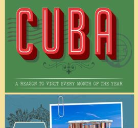 cuba reason visit every month year tips tipsographic thumbnail