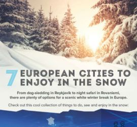 europe winter holidays 7 top cities snow tips tipsographic thumbnail