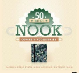 nook accessories covers trendy right now tips tipsographic