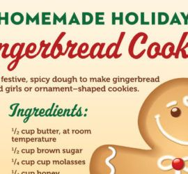 tips-to-bake-gingerbread-cookies-tipsographic-thumb