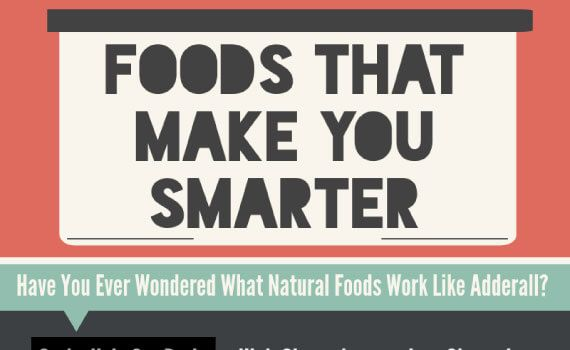 Thumbnail titled 'Tips to Get Smarter with 4 Healthy Eating Habits'
