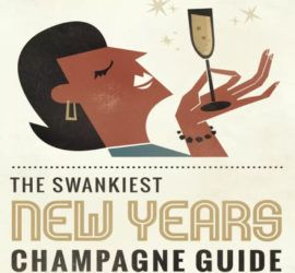 champagne cocktails 8 recipes sparkling new year tips tipsographic thumbnail