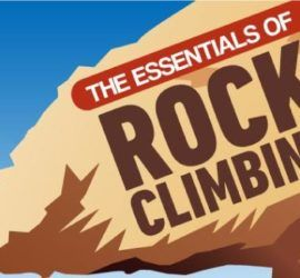 rock-climbing-essential-guide-ascend-top-tips-tipsographic-thumb
