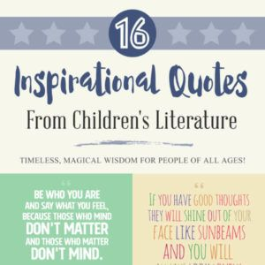 Tips-to-Inspire-Yourself-with-16-Quotes-from-Childrens-Books-tips-tipsographic