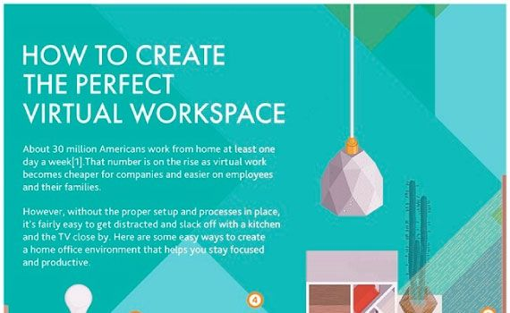 tips-to-create-your-perfect-remote-work-environment-tipsographic-thumb