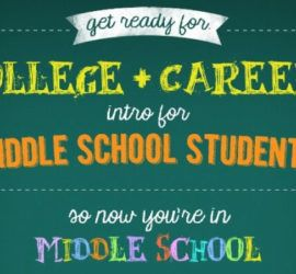 tips-to-prepare-for-high-school-as-middle-schooler-tips-tipsographic-thumb-2