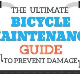 tips-to-tune-up-your-bike-to-prevent-damage-tips-tipsographic-thumb