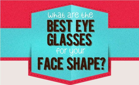 womens-glasses-tips-choose-perfect-frame-for-you-tips-tipsographic-thumb