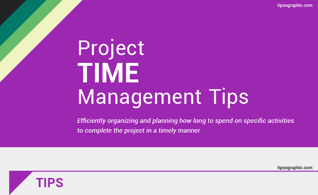 Thumbnail titled PMP Certification Exam Prep – Project Time Management Tips PM