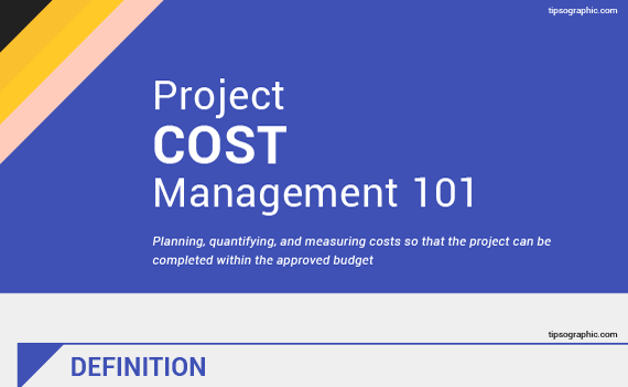 Thumbnail titled PMP Certification Exam Prep – Project Cost Management 101 PM