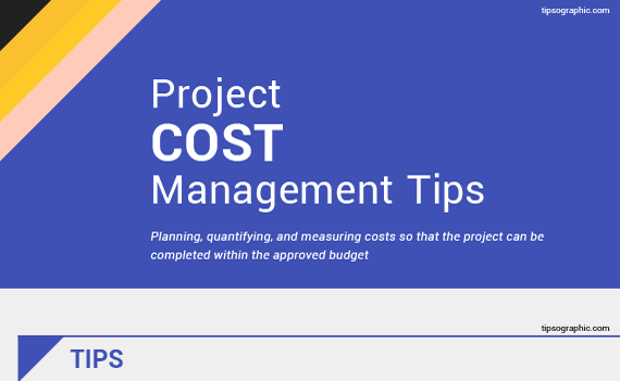 Thumbnail titled PMP Certification Exam Prep – Project Cost Management Tips PM