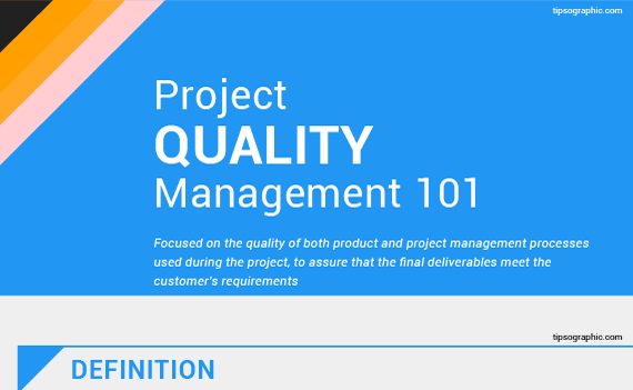 pmp certification project quality management tipsographic Study Guide Exam Outlines free texes principal exam study guide