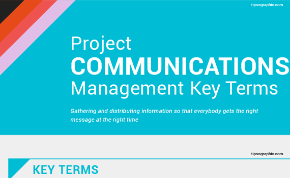 project management terminology We recommend everyone to read ira maniuk article: it project management glossary and terminology also enjoy other materials about product management methodologies.