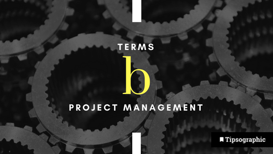 Image titled project management terms b