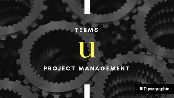 Image titled project management terms u