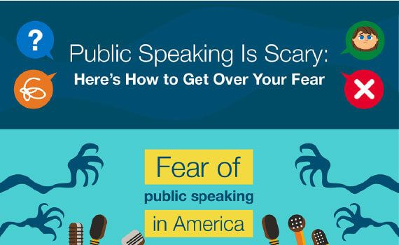 public speaking is scary here s how to get over your fear tipsographic thumb