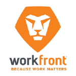 agile software 2018 best systems workfront tipsographic
