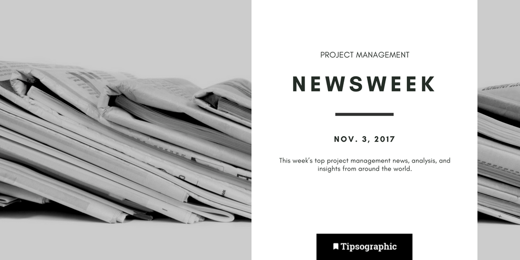 Image titled project management newsweek nov 3 2017