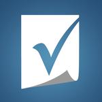 task management software 2018 best systems smartsheet tipsographic
