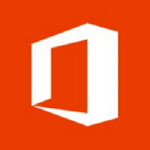 collaboration software 2018 best systems office 365 tipsographic