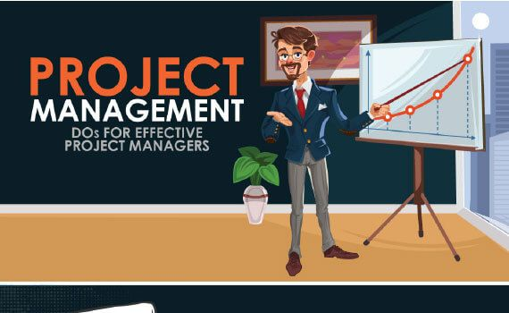 how do you manage a project effectively We've written before about 'what makes a great digital project manager' where we talked about the need for 'competence' – a blend of experience and skills but in this article we explore more specifically, examples of project management skills you can develop to successfully lead teams and projects effectively and be an even more .