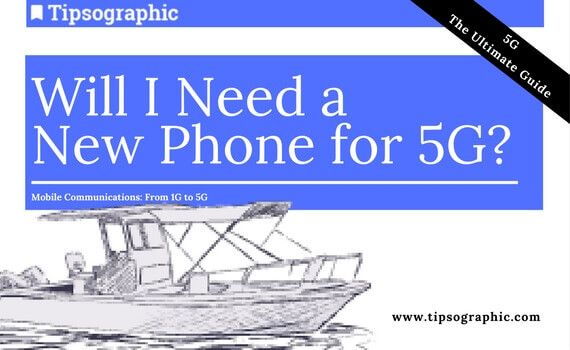 Thumbnail titled will i need a new phone for 5g