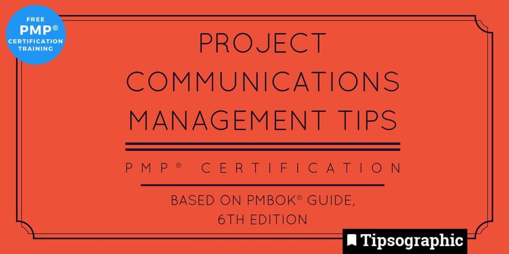 Communications Study Guide - ProProfs Quiz