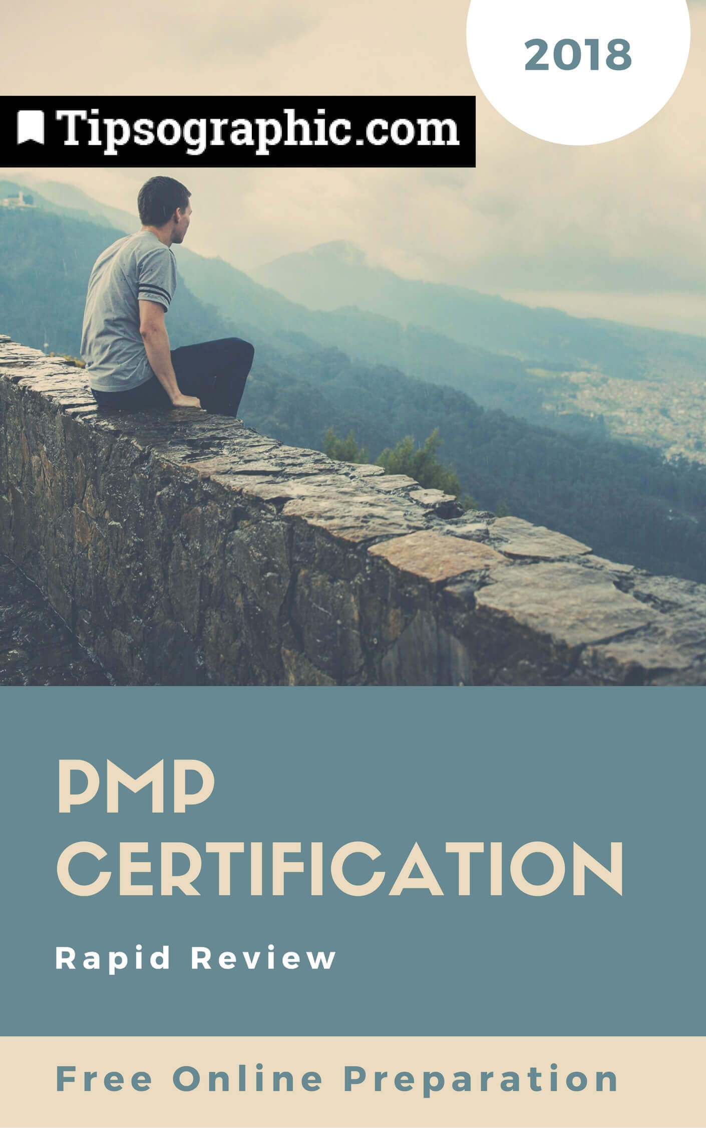 Pmp certification monitor risks based on pmbok guide 6th pmp certification 2018 rapid review free online preparation tipsographic 1betcityfo Images