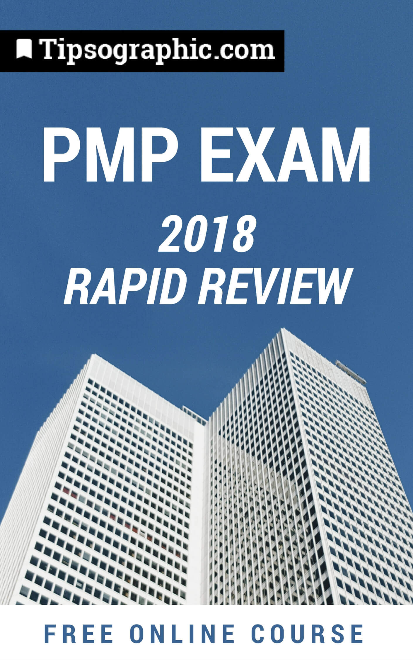 Pmp certification project procurement management terms based on pmp exam 2018 rapid review free online course tipsographic 1betcityfo Images